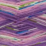 3235 Purples