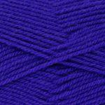 4039 Purple