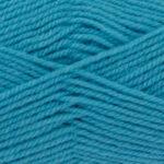 4044 Turquoise