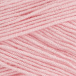 7113 Soft Pink