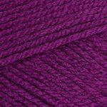 1840 Purple