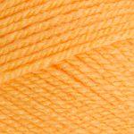 1081 Saffron