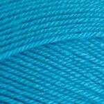 1068 Turquoise