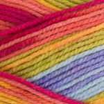 3154 Pastel Rainbow