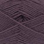 3444 Antique Lavender