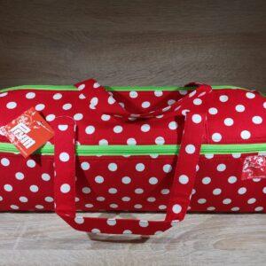 Prym Needlework Bags