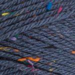 Steely Blue Nepp 3988