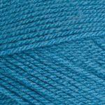 1841 Cornish Blue