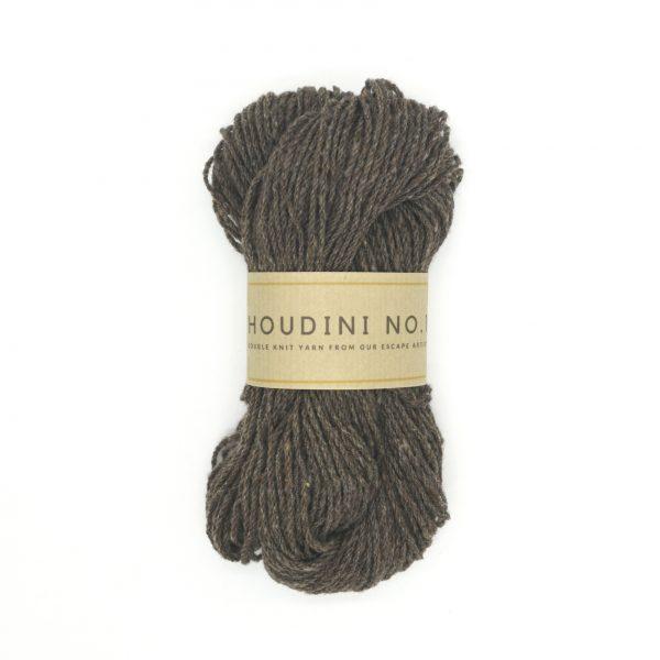 houdini No.1 dk