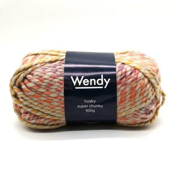 Wendy Husky Super Chunky