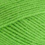 1821 Grass Green