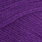1855 Proper Purple