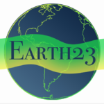 earth23 charity knit happens