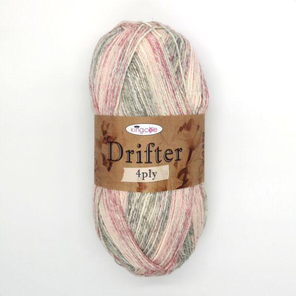 drifter 4 ply