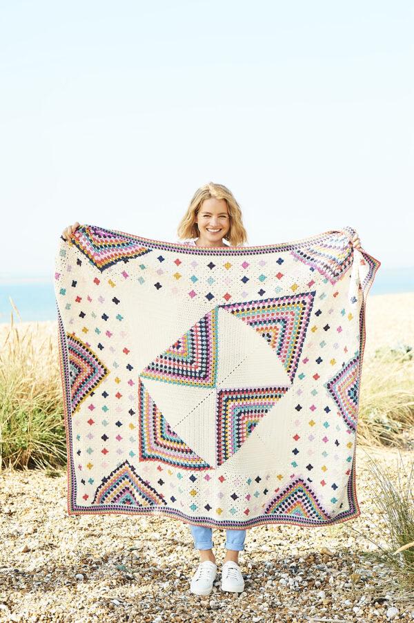Stylecraft Crochet Patterns