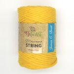 Yellow R5S01