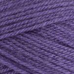 1277 Violet DK
