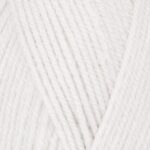 1807 A Hint of Silver DK