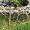 Full Day Willow Weaving Class